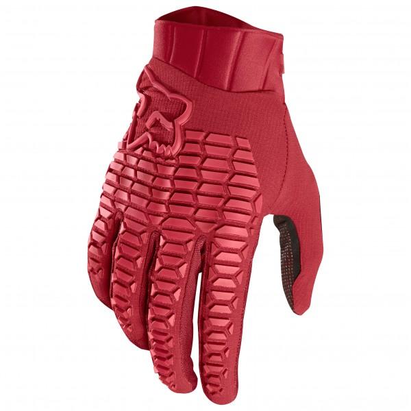 FOX Racing - Defend Glove - Handskar