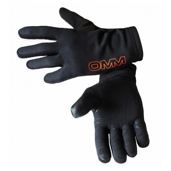 OMM - Fusion Glove - Handsker