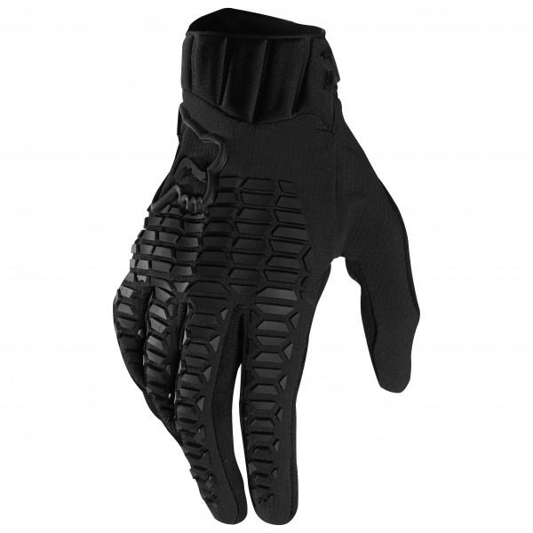 FOX Racing - Women's Defend Glove - Käsineet
