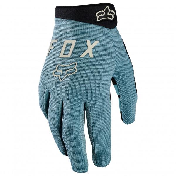 FOX Racing - Women's Ranger Glove - Handsker