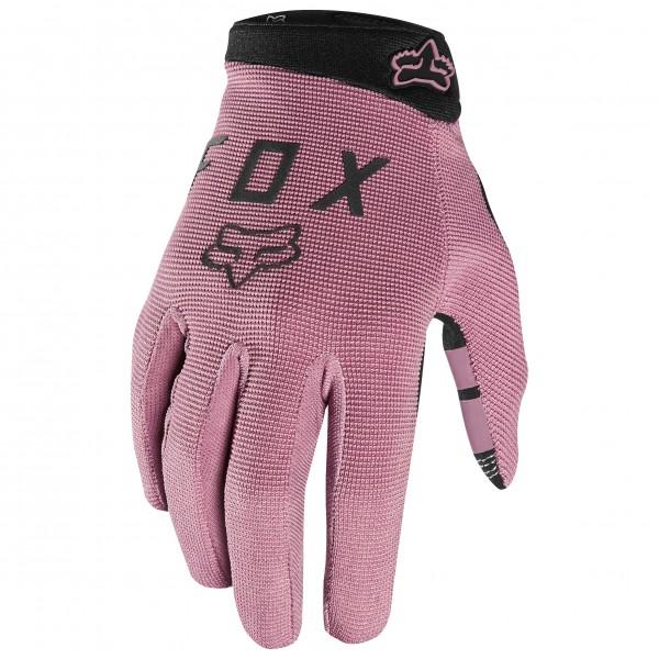 FOX Racing - Women's Ranger Glove - Handskar