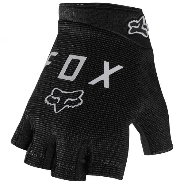 FOX Racing - Women's Ranger Glove Gel Short - Gloves
