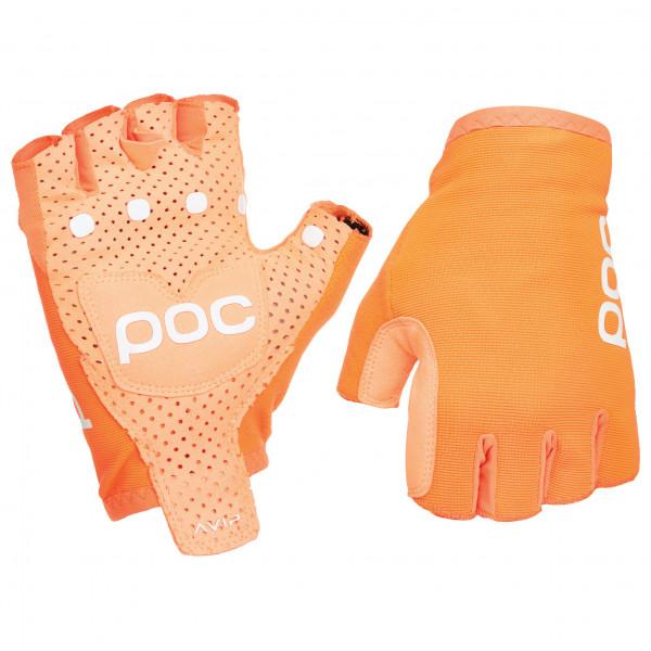 POC - Avip Glove Short - Handsker