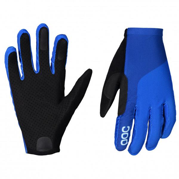 POC - Essential Print Glove - Handschoenen