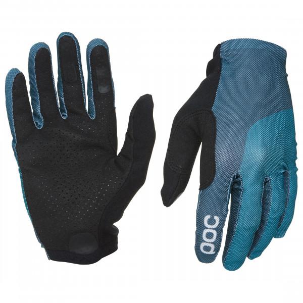 POC - Essential Print Glove - Hansker