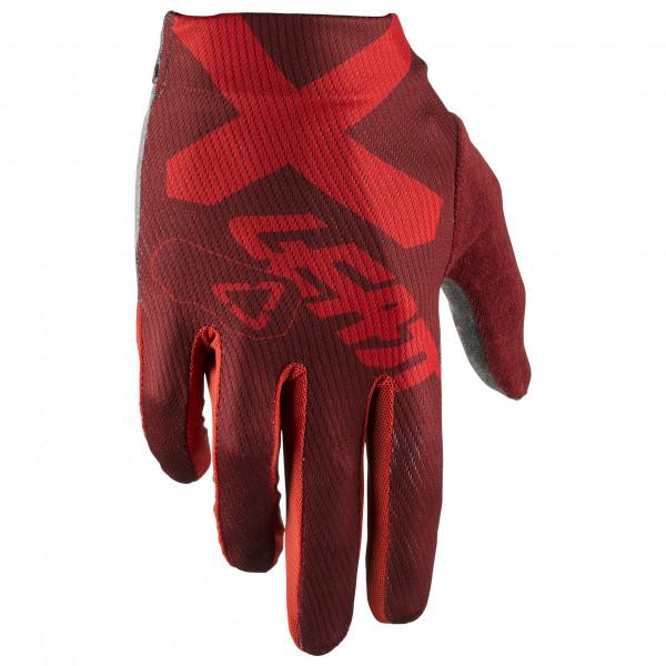 Leatt - Glove DBX 1.0 GripR - Handschoenen