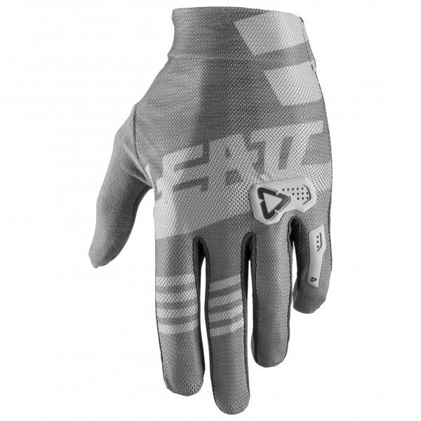 Leatt - Glove DBX 2.0 X-Flow - Handskar
