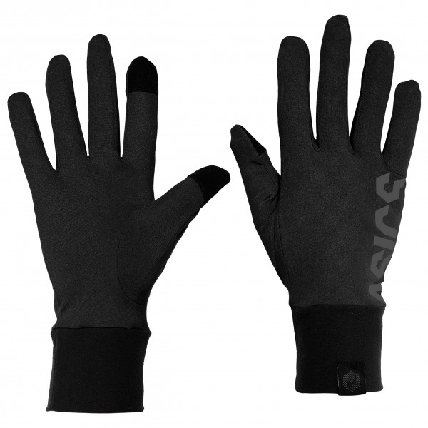 Asics - Basic Gloves - Gloves