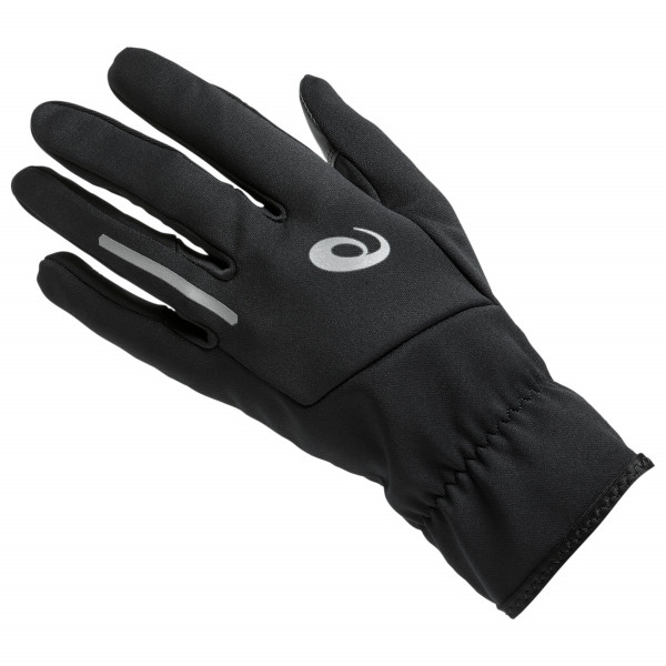Asics - Hyperflash Gloves - Guantes