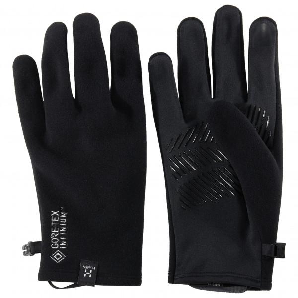 Haglöfs - Bow Glove - Käsineet