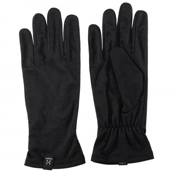 Haglöfs - Liner Glove - Handschoenen