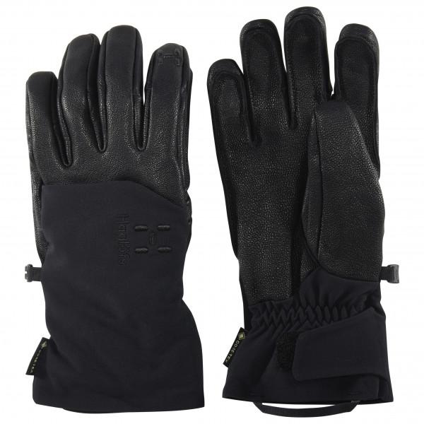 Haglöfs - Nengal Glove - Käsineet