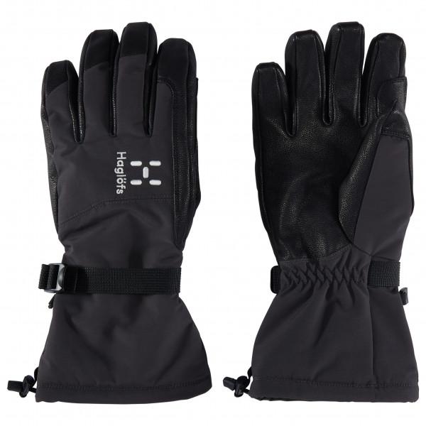 Haglöfs - Niva Glove - Guantes