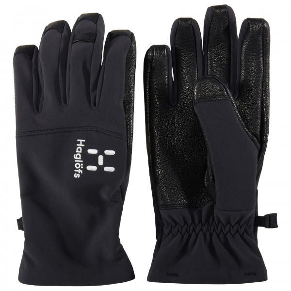 Haglöfs - Touring Glove - Gloves