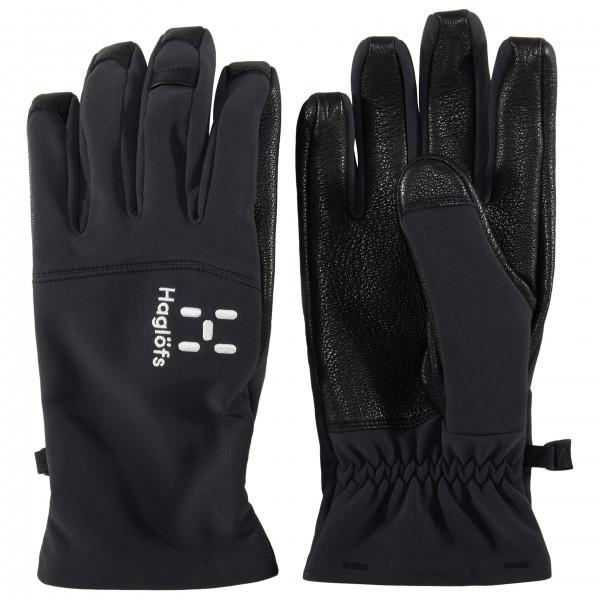 Haglöfs - Touring Glove - Handskar