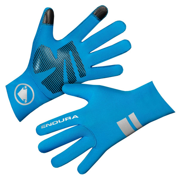 Endura - FS260-Pro Nemo Handschuh II - Handsker