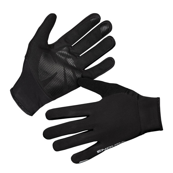 Endura - FS260-Pro Thermo Handschuh - Handschoenen