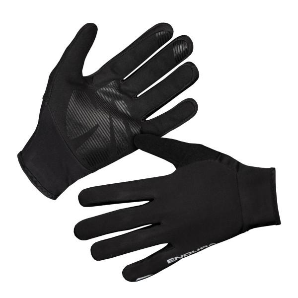 Endura - FS260-Pro Thermo Handschuh - Handschuhe