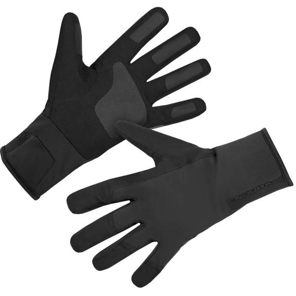 Endura - Pro SL Wasserdichter Primaloft Handschuh - Handskar