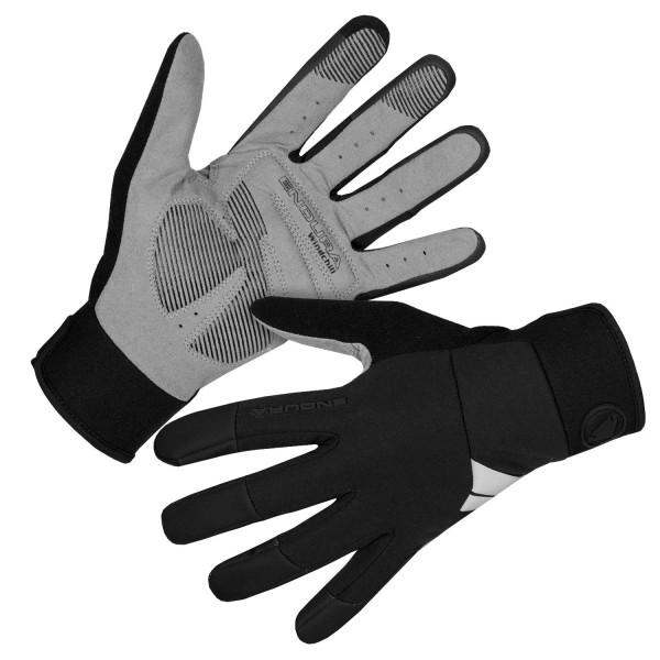 Endura - Women's Damen Windchill Handschuh - Gloves