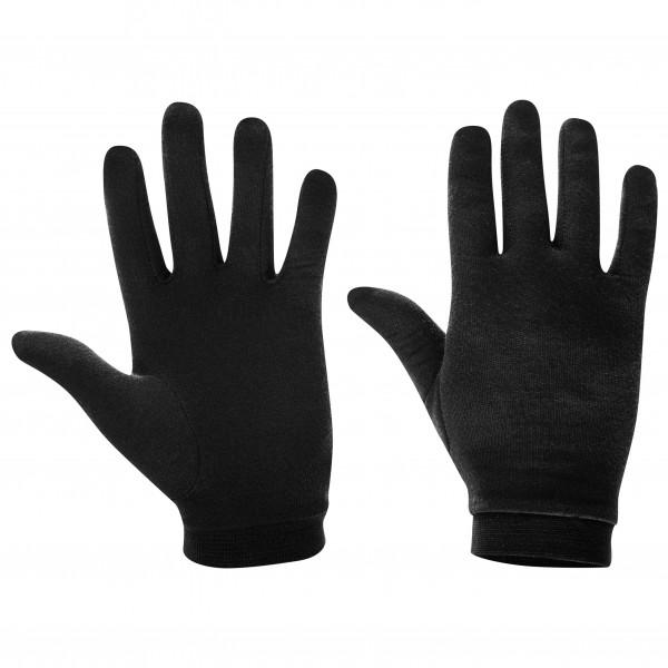 Löffler - Merino Handschuhe - Gloves