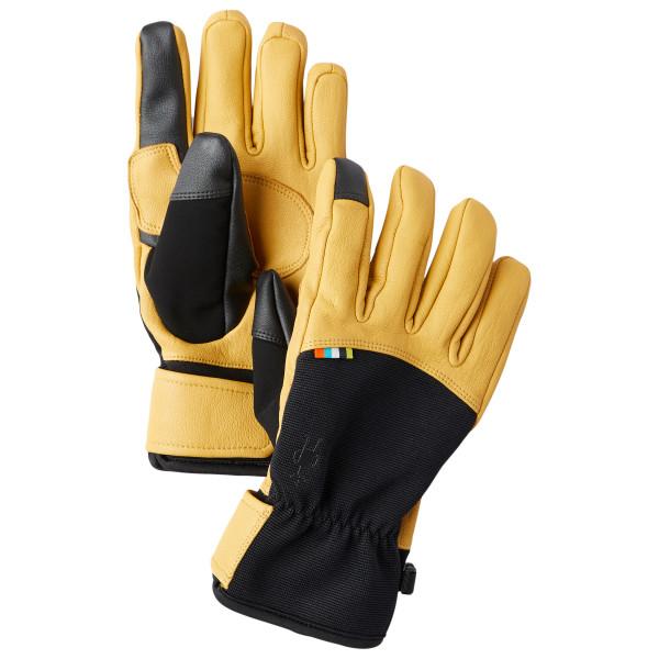 Smartwool - Spring Glove - Hansker