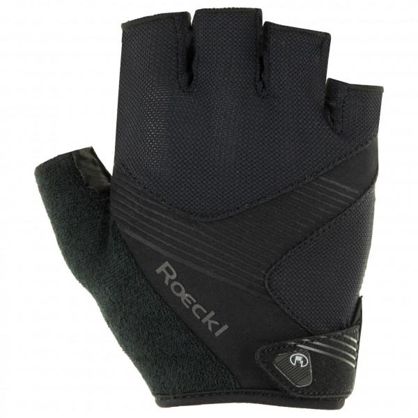 Roeckl - Bregenz - Handsker