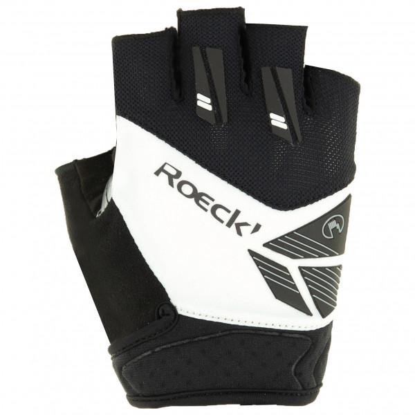 Roeckl - Index - Handschoenen
