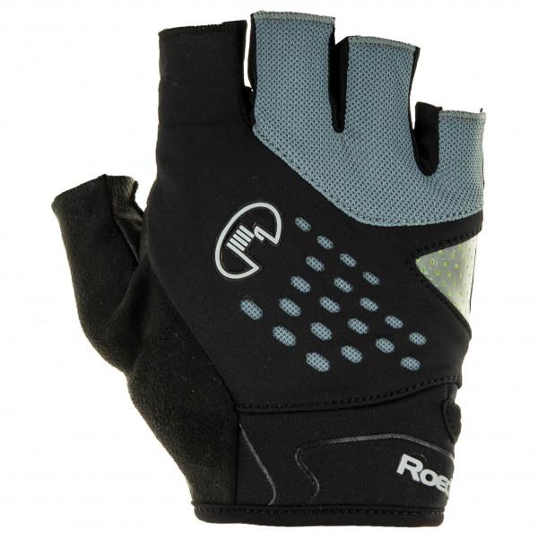 Roeckl - Inovo - Gloves