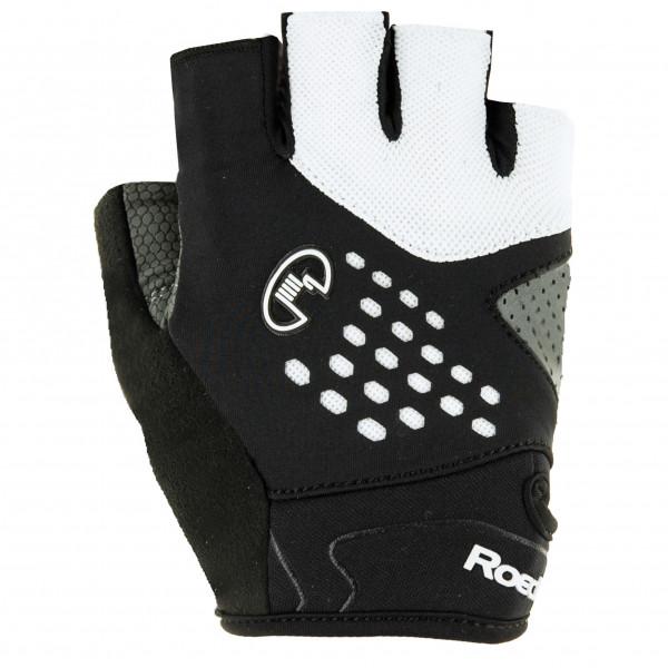 Roeckl - Inovo - Handschoenen