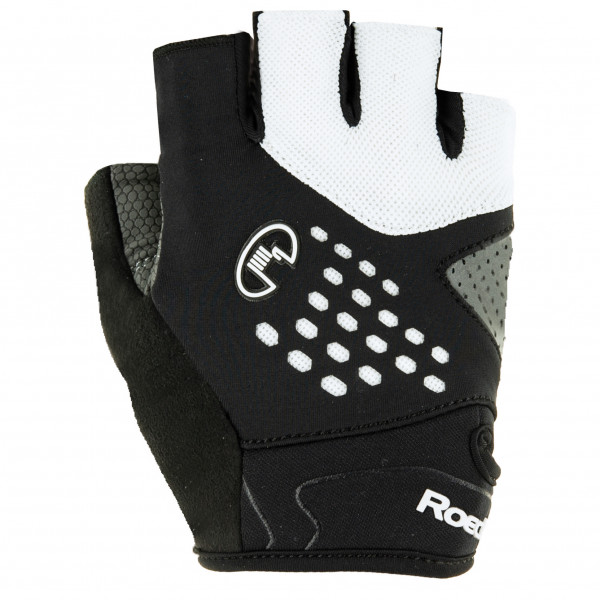 Roeckl - Inovo - Handsker