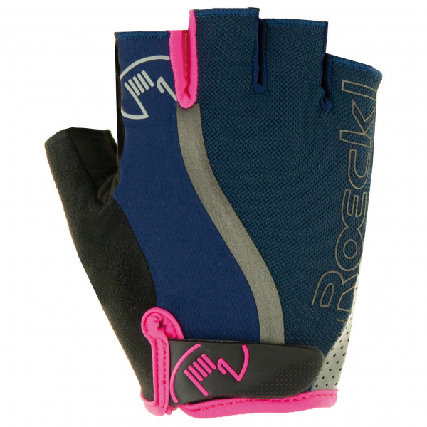 Roeckl Sports - Ivica - Gloves