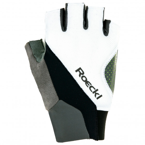 Roeckl - Ivory - Gloves