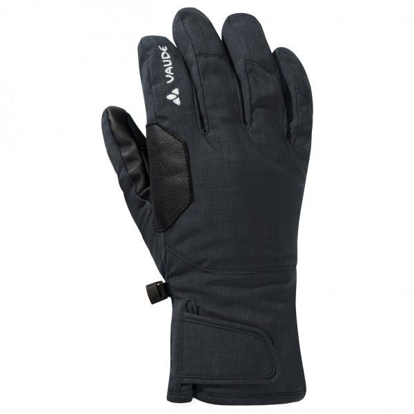 Vaude - Roga Gloves II - Handskar
