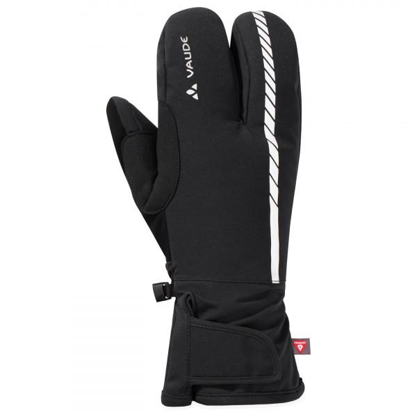 Vaude - Syberia Gloves III - Gloves