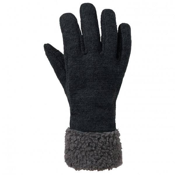 Vaude - Women's Tinshan Gloves IV - Hansker