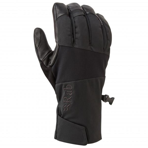 Rab - Ether Glove - Handschuhe