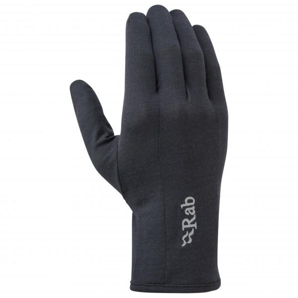 Rab - Forge Glove - Handschuhe