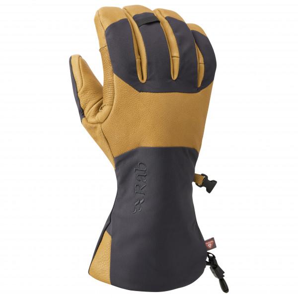 Rab - Guide 2 GTX Glove - Käsineet