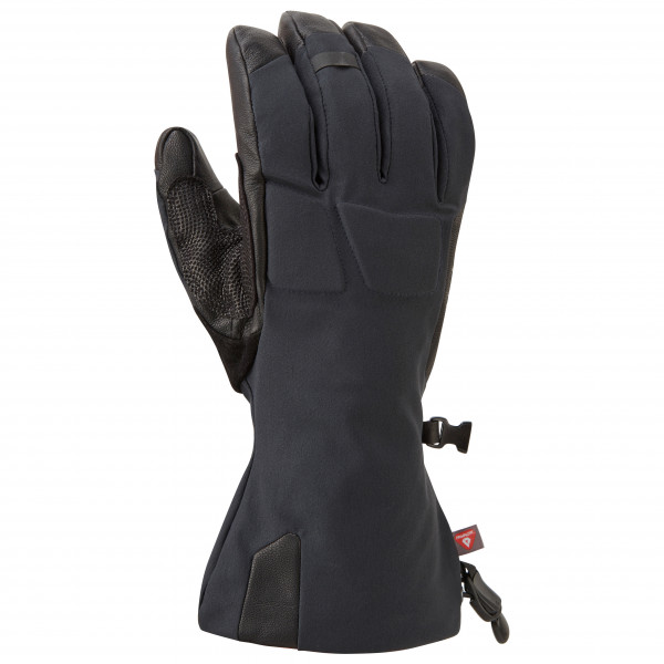 Rab - Pivot GTX Glove - Gloves