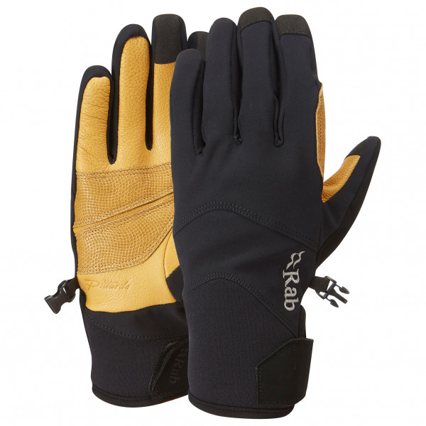 Rab - Velocity Glove - Gloves