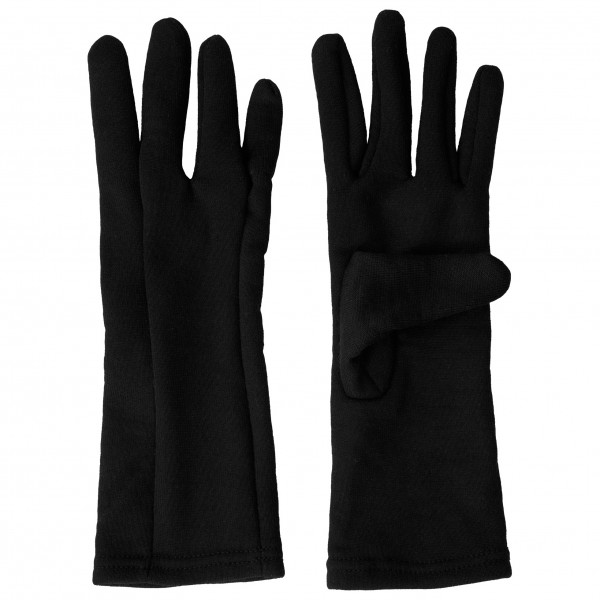Aclima - Hotwool Heavy Liner Gloves - Gloves