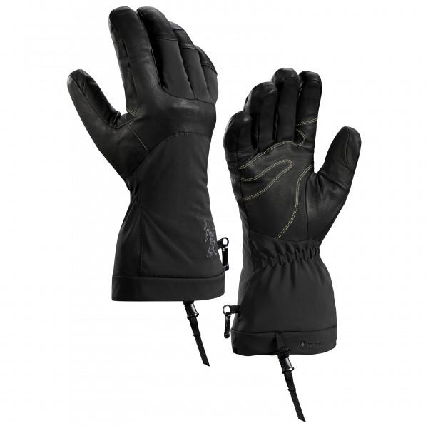 Arc'teryx - Fission SV Glove - Handschuhe