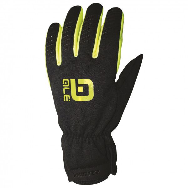 Alé - Winter Gloves - Gants