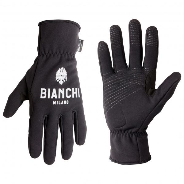 Bianchi Milano - Osio - Handschuhe