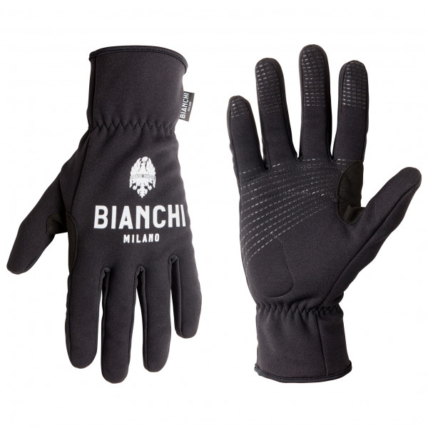 Bianchi Milano - Osio - Handschoenen