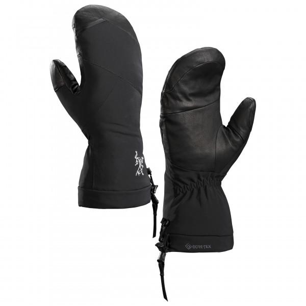 Arc'teryx - Fission SV Mitten - Handschoenen