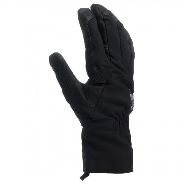 Arc'teryx - Venta AR Glove - Hansker