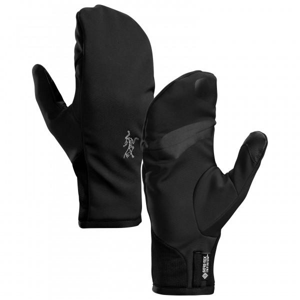 Venta Mitten - Gloves