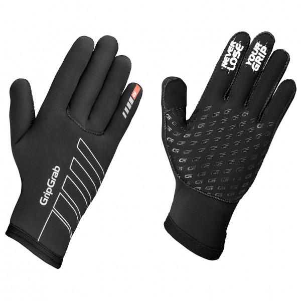 GripGrab - Neoprene Rainy Weather Glove - Handsker